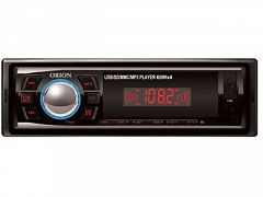 Автомагнитола ORION DHO-2000U