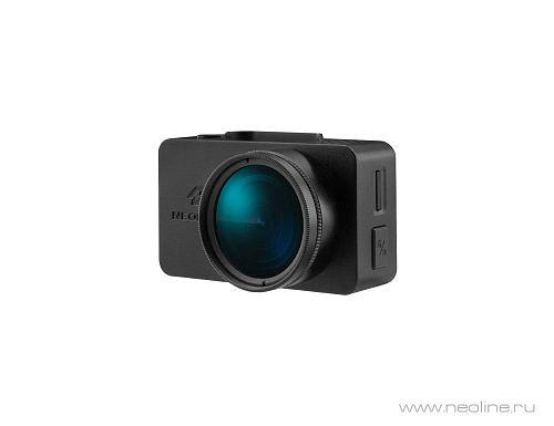 Видеорегистратор NEOLINE G-Tech X73 (WiFi) - купить в Самаре, цена в интернет-магазине Престиж Авто