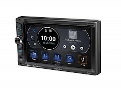 Автомагнитола PROLOGY MPV-100 2DIN