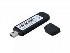 INCAR ALPHA-4GA USB модем 4G