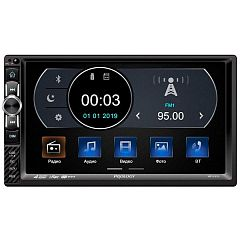 Автомагнитола PROLOGY MPV-310